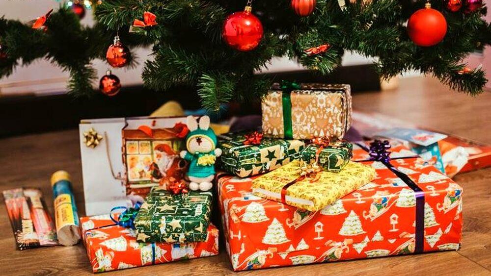 Regali Di Natale Belli.Regali Di Natale 2020 Economici Sotto I 20 Euronon E Necessario S