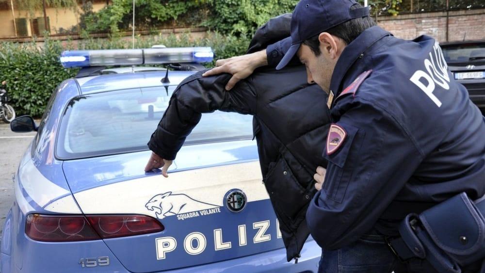 Pescara, ancora violenza nella movida: arrestati quattro ex pugili - IlPescara