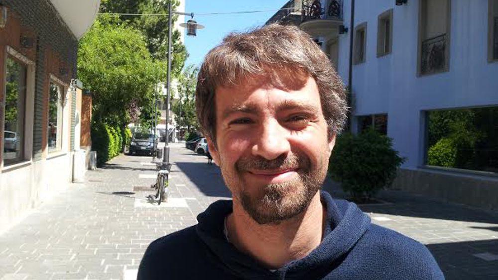 Dup Pescara, anche Sinistra Italiana parteciperà alla protesta di lunedì 18 novembre - IlPescara