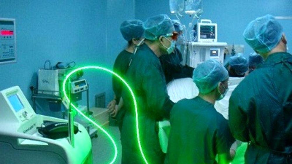 intervento transuretrale turp alla prostata cliniche a brescia e