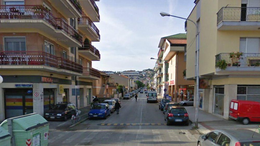 Montesilvano casa di via adige affidata all 39 azienda sociale - Azienda di soggiorno corvara ...