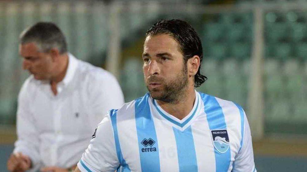 Spezia-Pescara 0-1 | Sforzini torna al goal