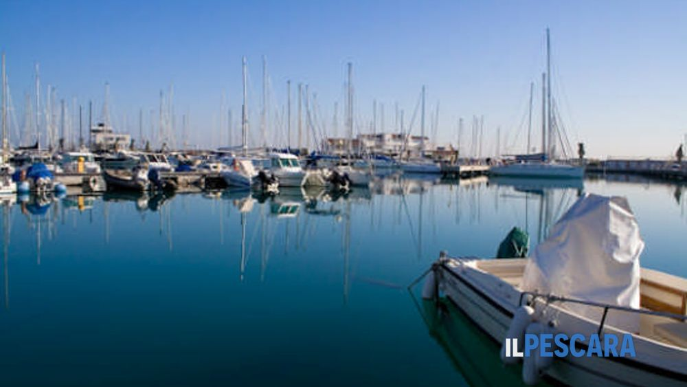 venus turrivalignani pescara - photo#36