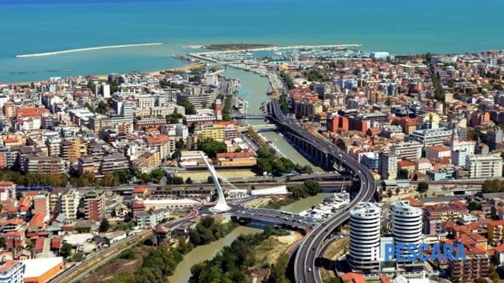 Qualità della vita, Pescara ultima in Abruzzo e 74esima in Italia - IlPescara